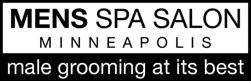 Mens Spa Salon